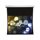 Elite Screens ITE120HW3-E20