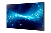 Samsung UM55H-E