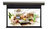 Lumien Cinema Control (LCC-100103) 185x221 см