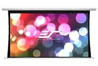 Elite Screens SK110XHW-E24