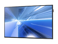 Samsung DB40E