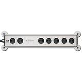 T+A Power Bar 2+5 HD