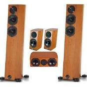 Audio Physic Sitara 25 Set