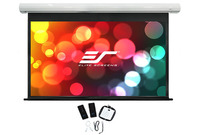 Elite Screens SK92XHW-E24