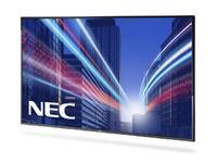NEC MultiSync E505