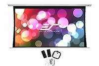 Elite Screens SKT100XHW-E24