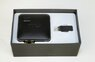 NuForce Air DAC iWireless SystemTM (iTX + Air DAC set)