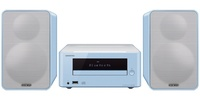 Onkyo CS-265 Light Blue