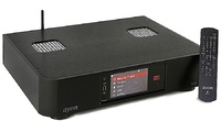 Ayon Audio Network Player S-10 Signature