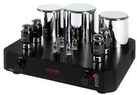 Ayon Audio Spirit III KT150