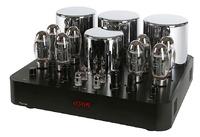 Ayon Audio Triton III KT150
