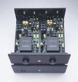 Aesthetix Io MKII с регулятором уровня