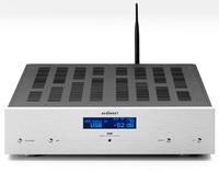 Audionet DNP