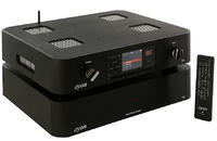 Ayon Audio Network Player S-5