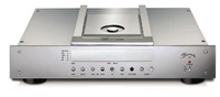 Burmester CD Player 061