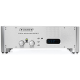 Chord Electronics CPM 2800