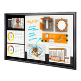 Christie LCD Panel FHQ552-T