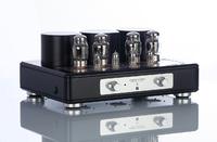 Trafomatic Audio Evolution Two