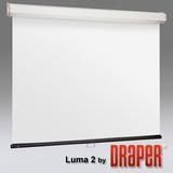 Draper Luma