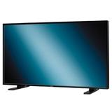 NEC MultiSync LCD4020-AV-BK