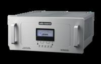 Audio Research Ref 250 SE