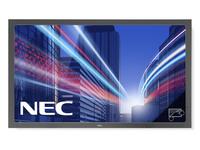 NEC MultiSync V423-TM