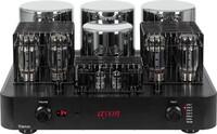 Ayon Audio Triton III КТ120