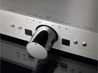 Densen Beat-200 Plus Silver