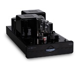 Cary Audio CAD 805RS