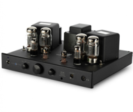 Cary Audio SLI 80HS