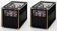 AudioValve Challenger 180