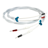 Chord Music Speaker Cable