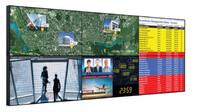Christie LCD Panel FHD552-X