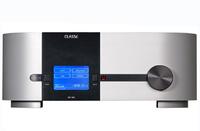 Classe Audio Delta SSP 800 3D