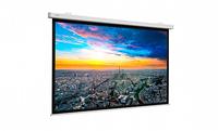 Projecta Compact Electrol 138х180 см  High Contrast