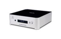 Wadia di122 digital audio decoder