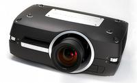 Projectiondesign F82 1080 (без линз)