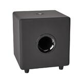 Focal-JMlab CUBE EVO BLACK