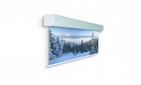 Da-Lite GiantScreen Electrol 500х700см Matte White