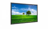 Projecta HomeScreen 154х236см