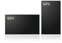 Sharp PN-A601