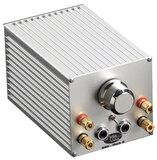 AudioValve Impedancer