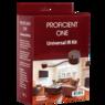 Proficient One Universal IR Kit