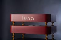 Trafomatic Audio Luna