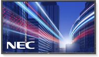 NEC MultiSync P463