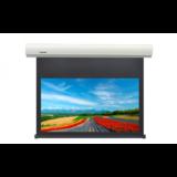 Lumien Cinema Control (LCC-100111) 185x221 см