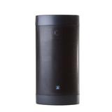 Origin Acoustics OS56