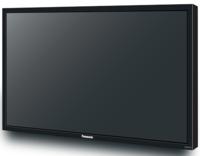 Panasonic TH-50LFC70E