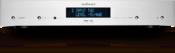 Audionet Pre I G3