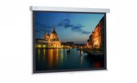 Projecta ProScreen 160х160см Matte White
